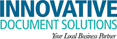 innovativedocumentsolutions